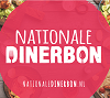 nationaledinerbon