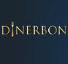 Dinerbon